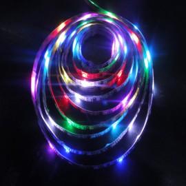 Festive & Decorative Light