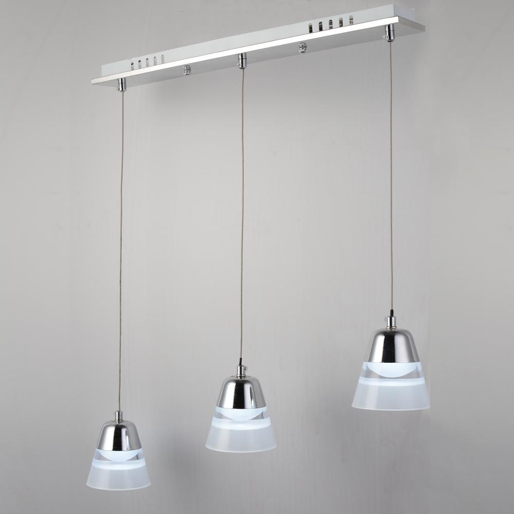 feature lighting pendants w a c lighting introduces