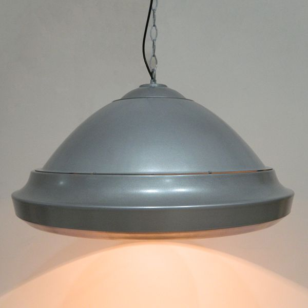 Led Capello Pendant Lamp Starledtechnology