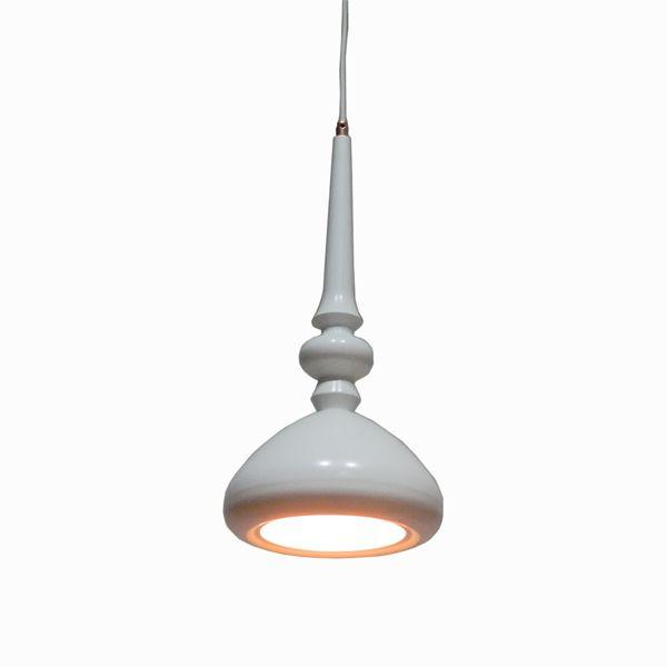 Led Andrea Bianco Pendant Lamp Starledtechnology