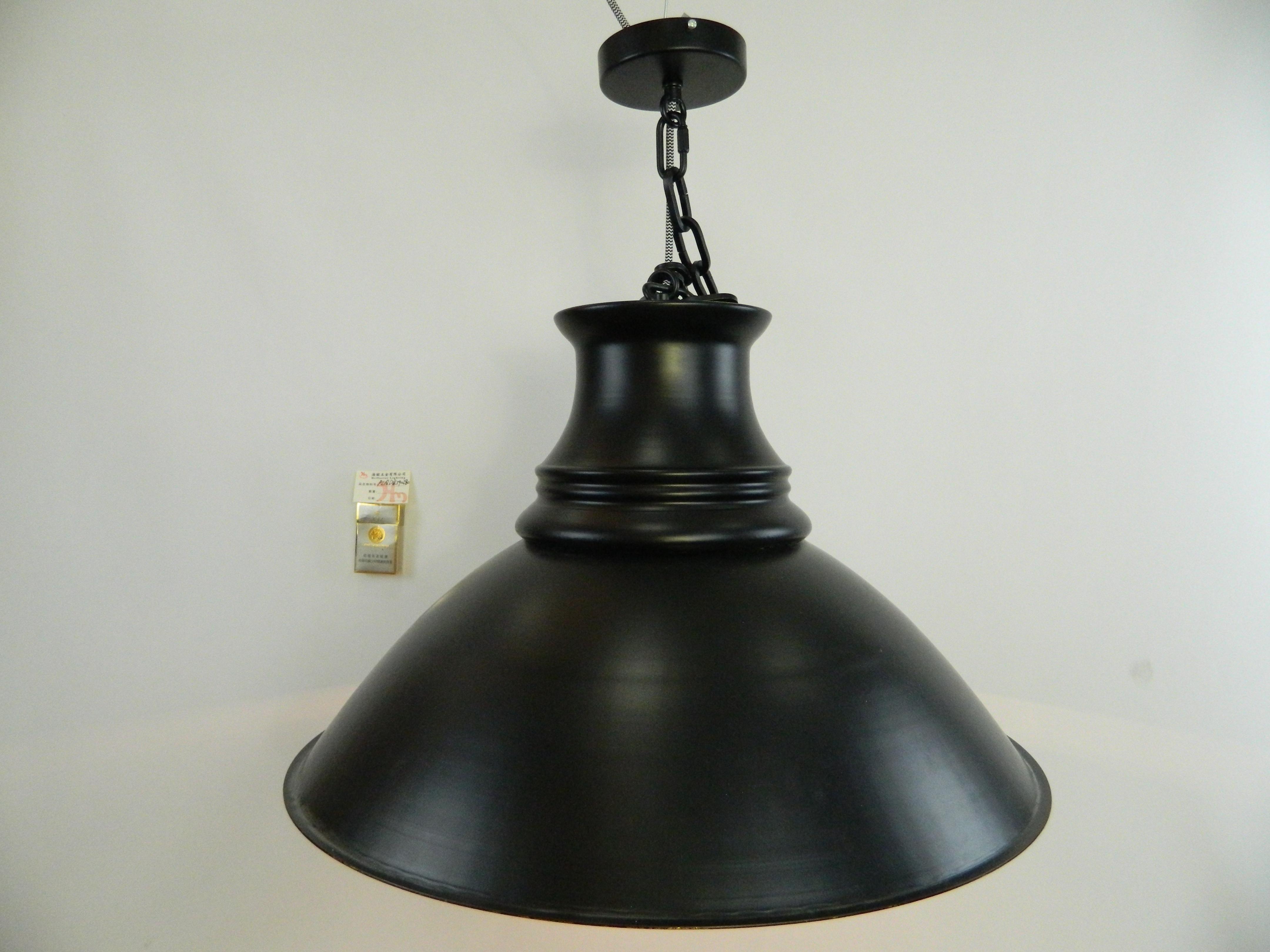 Led Classico Pendant Lamp Starledtechnology