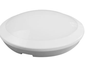 led outdoor surface mount light - Outdoor Surface Mount Light
