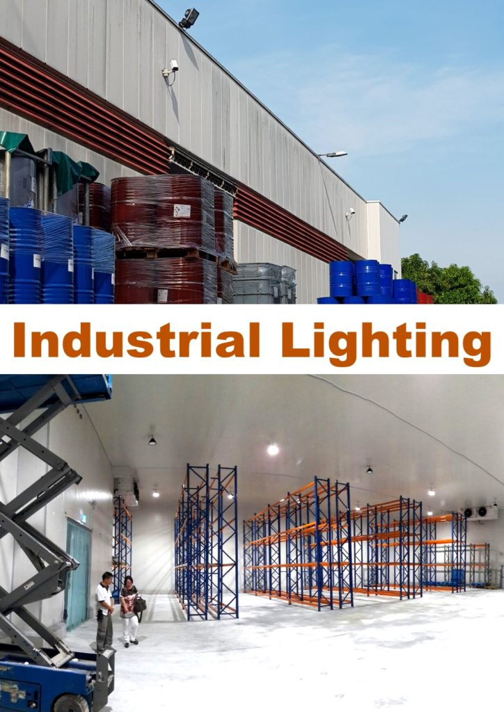 industrial_lighting