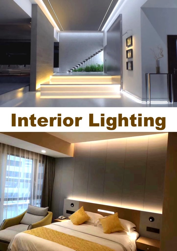 interior_lighting_final